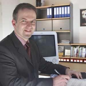 Steuerberater Michael Haug - Ihre Steuerberatung in Neu-Ulm und Umgebung
