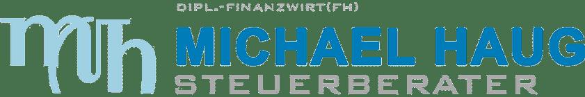 Logo Steuerberater Neu-Ulm